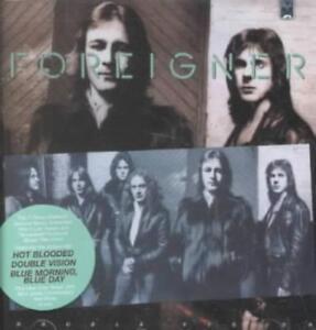 FOREIGNER-DOUBLE-VISION-BONUS-TRACKS-REMASTER-NEW-CD