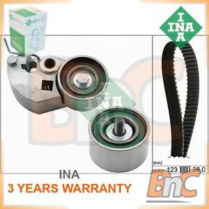 Original-INA-Kit-Correa-Distribucion-Resistente-Para-Hyundai-Kia