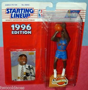 1996-extended-LARRY-JOHNSON-1st-New-York-Knicks-low-s-h-Starting-Lineup