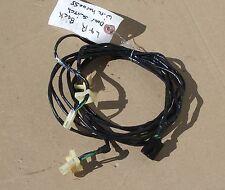s l225 oem right side rh rear door wiring harness 2008 09 ford f series ford f250 door wiring harness at bayanpartner.co