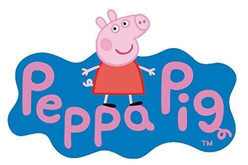 Ravensburger PEPPA PIG Mini Jeu de Mémoire jouets puzzles BN