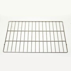 Wire Shelf Oven besides 616135 additionally Kitchen Cabi  Clearance Above Stove Top besides Kitchen Appliances And Utensils 299161 furthermore Angled Base Unit Fhd. on wall shelf for microwave oven