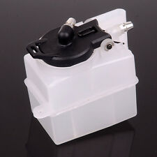 02004 Fuel Tank HSP Parts 1:10 RC Car Oil Box (75ml)