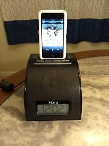 Iphone Alarm Gradual Volume Increase