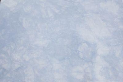 Hand-dyed 28Ct Brittney/&32Ct Murano Lugana// CACTUS FRUIT //choose size /& fabric