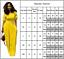 Dame-Arbeit-Kurzarm-Maxikleid-Freizeitkleid-Abend-Party-Sommer-Solide-Ball-Kleid Indexbild 3
