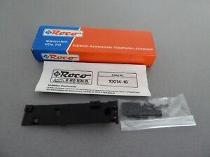 Roco-HO-Kit-Support-de-moteur-sous-table-10016