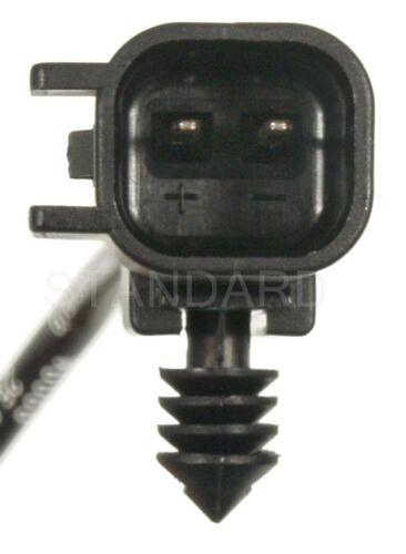 ABS Wheel Speed Sensor Front-Left//Right Standard ALS2026 fits 10-15 Cadillac SRX