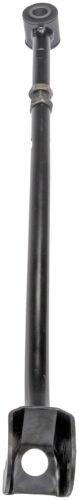 Suspension Control Arm Rear-Left//Right Dorman 522-412 fits 98-01 Nissan Altima