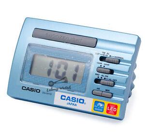 8e5a6d32a91f La foto se está cargando Reloj-digital-Casio-DQ541D-2R-Nuevo-y-100-