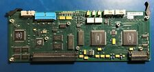 Agilentkeysight E4400 60519 Galaxy Board Assembly For E4438c Tested