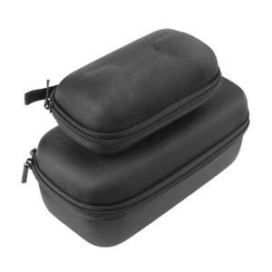 Handbag-Portable-Protective-Bag-Carrying-Case-Storage-Box-for-DJI-Mavic-2-Pro