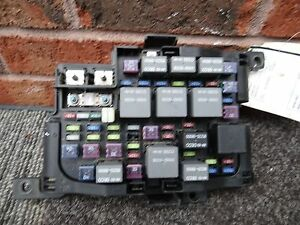 kia optima fuse box relay junction block 06 07 08 2006 ... 2012 kia optima fuse box diagram #5