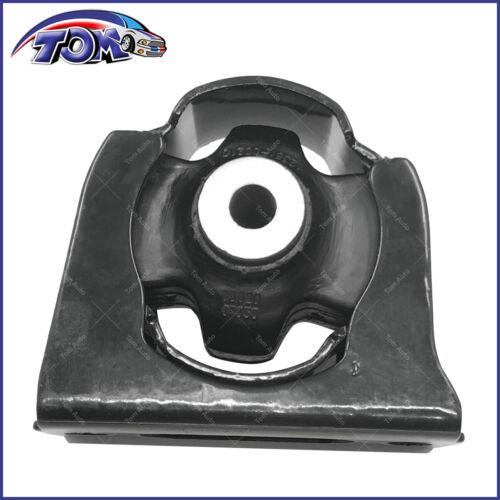 Front Motor Mount For 2006-2015 Scion xB// Toyota RAV4 2.4L L4 EM-9497 A62012