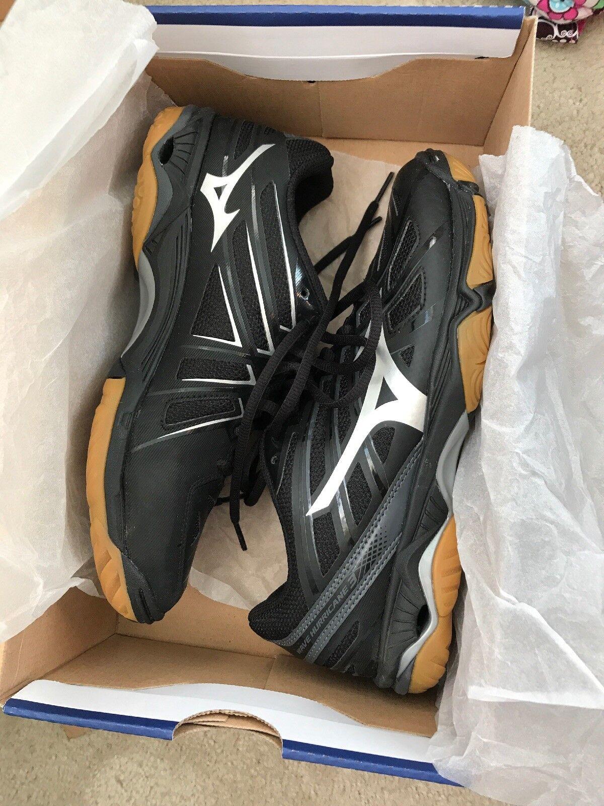 Mizuno Japón monarcida Sala Pro Zapatos DE FUTSAL FÚTBOL FÚTBOL DE INTERIORES Q1GA1810