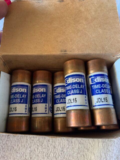 2 pcs NICHICON LGX2E331MELZ30  Elko  Snap-In  330uF 250V 22x30mm 105° 5000h #WP
