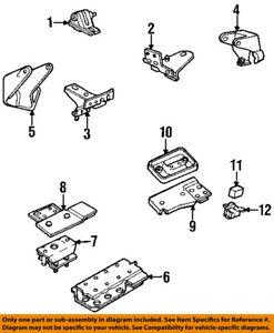 image is loading jeep-chrysler-oem-87-00-cherokee-engine-motor-