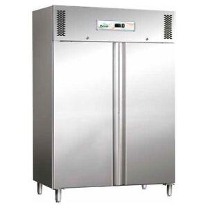 Frigorifico-frigor-nevera-2-8-RS0113