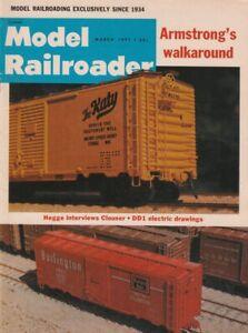 75415-034-MODEL-RAILROADER-034-MAGAZINE-MARCH-1971-Vol-38-No-3