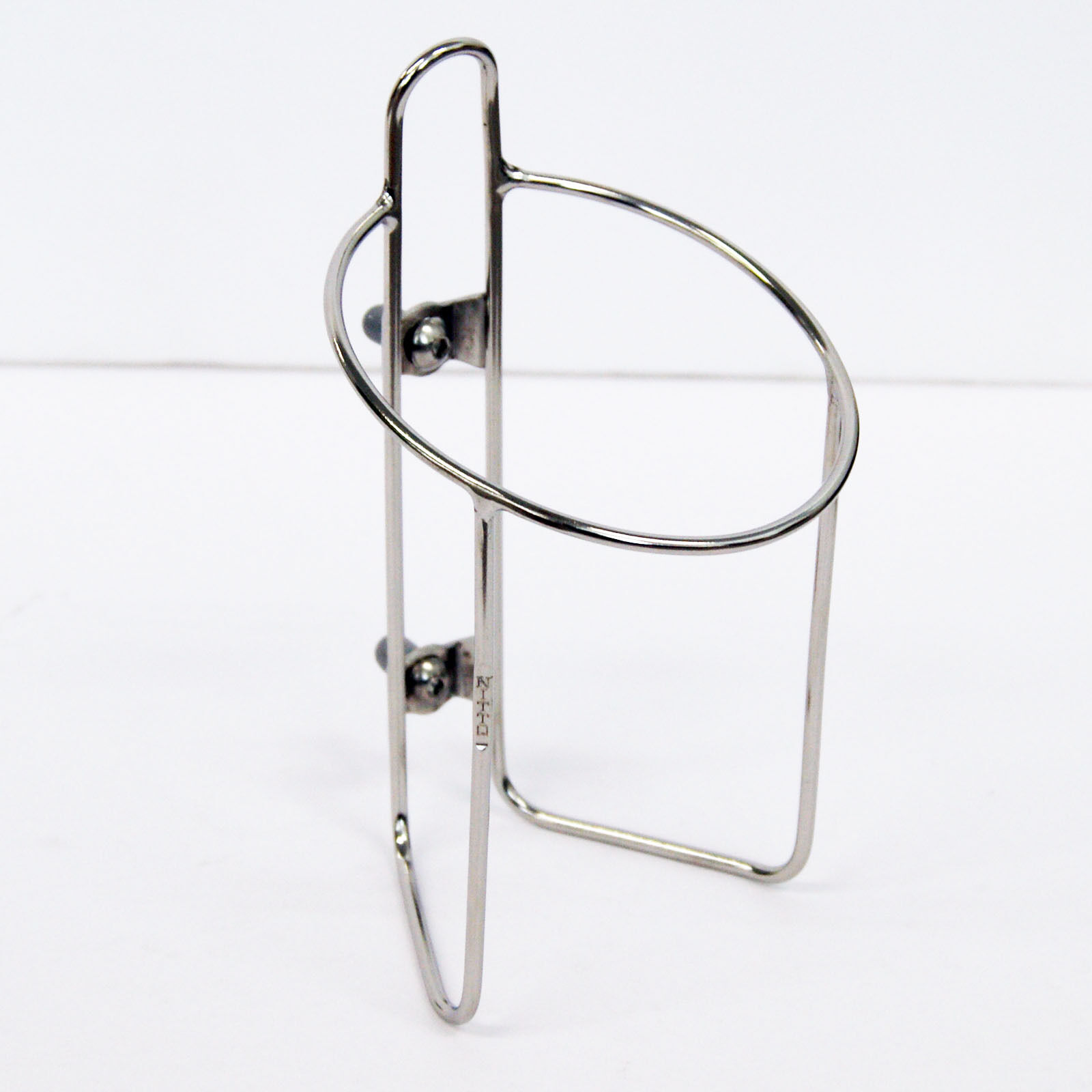 NITTO Bottle Cage T for Touring Bicycle 850635