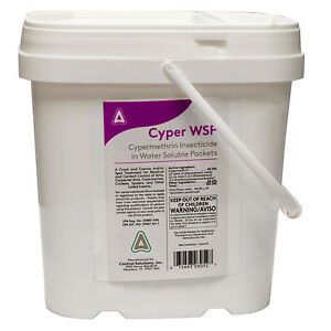 Cyper-WSP-1-Lb-Pail-49-x-9-5-g-WSP-Generic-Demon-WP-Cyper-WP-NOT-FOR-CT-NY