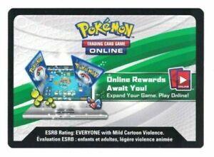 Pokemon-Pikachu-amp-Zekrom-GX-League-Battle-Deck-Unused-PTCGO-Messaged-Emailed