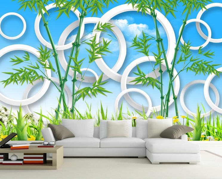 3D Bambus Blaumenfeld 98 Tapete Tapete Tapete Wandgemälde Tapete Tapeten Bild Familie DE Summer | Attraktiv Und Langlebig  | Gewinnen Sie hoch geschätzt  |  3dcea7