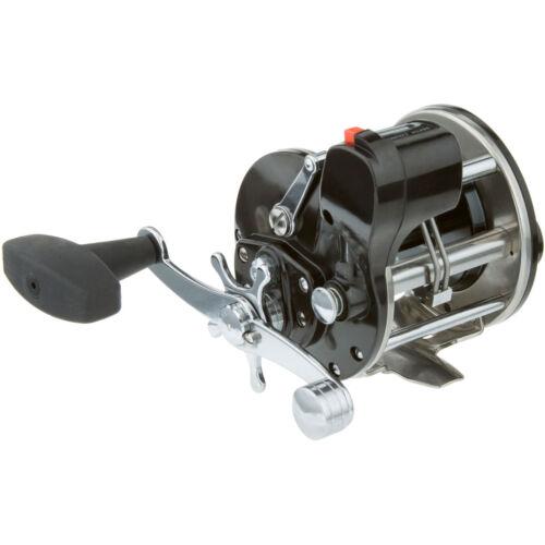 Penn Line Compteur niveau vent classiques Fishing Reel - 209LC