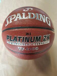 Spalding-TF-1000-Platinum-ZK-28-5-Womens-Microfiber-Composite-Basketball