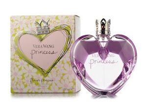 Vera Wang Flower Princess 100mL EDT Perfume for Women COD PayPal Ivanandsophia