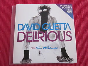 CD-SINGLE-DAVID-GUETTA-DELIRIOUS-FEAT-TARA-MC-DONALD-2008