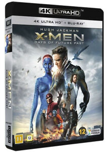 X-MEN-Giorni-di-un-Futuro-Passato-4K-Ultra-HD-Blu-Ray-Disc-Jennifer-Lawrence