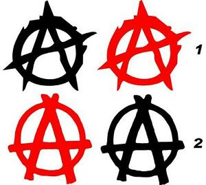 Anarchy-Sticker-Window-Vinyl-Skate-Motorcycle-Sons-of
