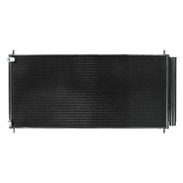 For Acura TLX 2015-2017 APDI A/C Condenser