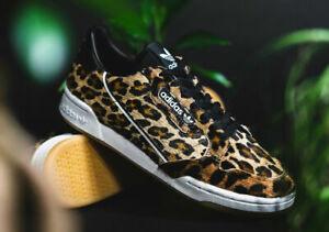 New Adidas Originals Continental 80