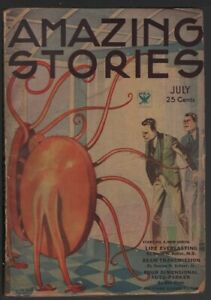 Amazing-Stories-1934-July-Pulp