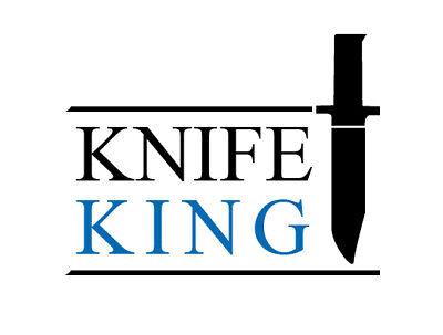 Knife King Swords
