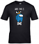 miniature 4 - Among Us You Looking Sus Kids T-Shirt Boys Girls Tee Top Gaming Gamer