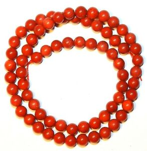 GR1647-Red-6mm-Round-Bamboo-Coral-Gemstone-Beads-16-034
