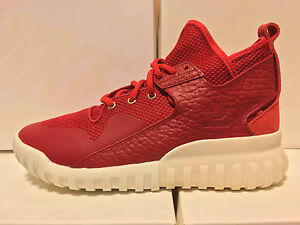 Adidas-Tubular-X-CNY-Chinese-New-Year-Red-AQ2548-8-13-ultra-originals-boost