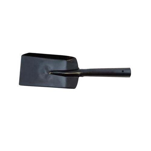 Silverline Pelle à charbon 100 mm Entrepreneurs À faire soi-même Outil