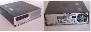 HP-Compaq-DC7600SFF-intel-P4-3-00-HT-64-bits-GHz-4gb-80gb-dvd-usb-com-lpt1