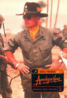 Apocalypse Now : The Ultimate A-Z by Karl French (Paperback, 1998)