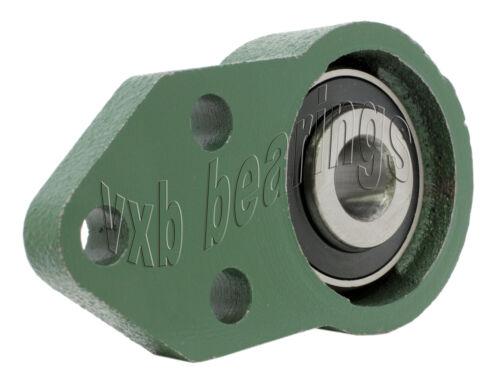 500pcs 0.1x5x100mm Nickel Plated Steel Strap Strip Sheet for battery spot welder