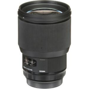 Sigma-85mm-f-1-4-DG-HSM-Art-Lens-for-Canon-EF