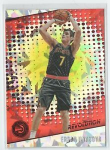 17-18-Revolution-Chinese-New-Year-86-Ersan-Ilyasova-Atlanta-Hawks