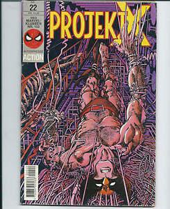 Marvel-Projekt-X-Klassiker-22-Daenisch-05-89