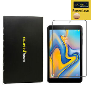 Soineed-Samsung-Galaxy-Tab-A-8-0-034-SM-T387-2018-Tempered-Glass-Screen-Protector