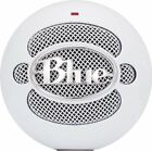 Blue Microphones Snowball iCE Condenser Microphone - No Stand - UD