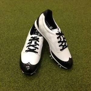 NEW Ladies Adidas Grace Mod Golf Shoes - UK Size 5.5 - US 7.5 - EU 38